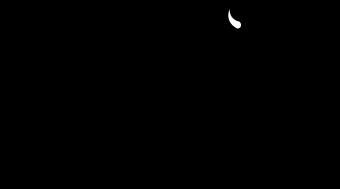 Logo Variation 1-01